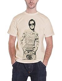 Elton John - Pantalón de traje - para niño