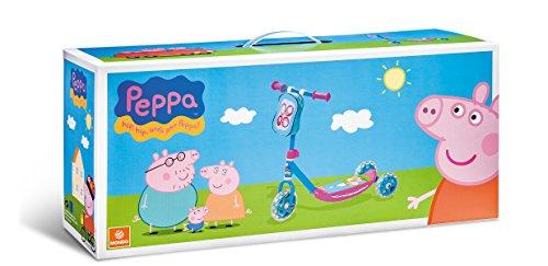 Peppa-Pig-Patinete-3-ruedas-Mondo-28181