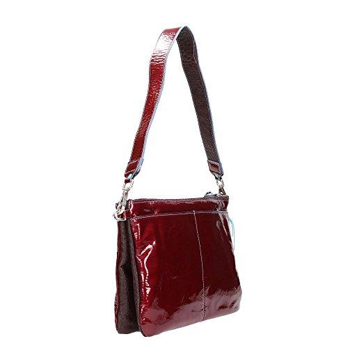 I17 Alpil Nala Bordeaux Gabs Accessori Borse Nknk OmwvnN80