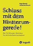 ISBN 3456859570