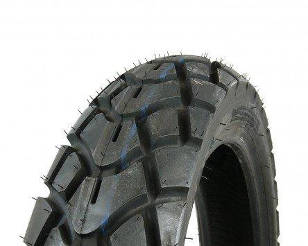 KENDA K761/pneus 110//80 58H TT Moped Mokick KKR 18