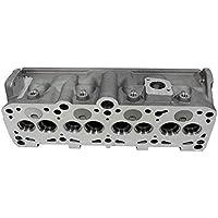 GOWE Aaz Motor Culata para VW Volkswagen Vento de golf passat AMC 908 052 028103351b 8