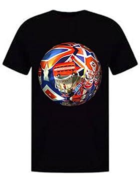 Bear Essentials Clothing. Camiseta - Unisex Adulto