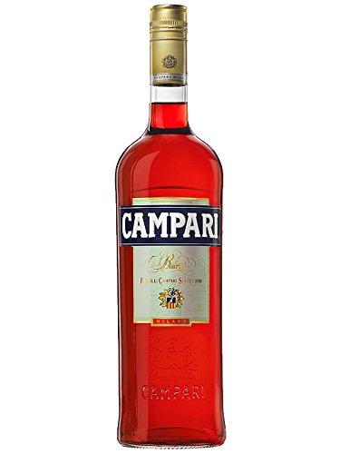 campari-bitter-aus-italien-30-liter-magnumflasche