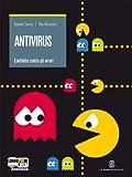 Viceversa. Antivirus. Per le Scuole superiori. Con CD-ROM. Con espansione online