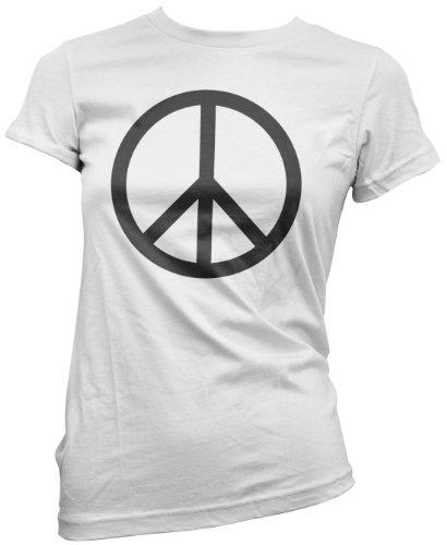 hotscamp-premium-pace-simbolo-da-donna-top-da-bambina-colore-bianco-white-36