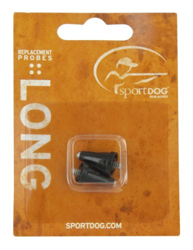 SportDog SAC00-12570 Long Length Probe Kit