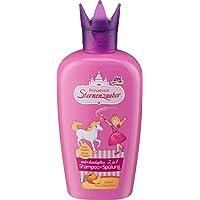 Prinzessin Sternenzauber 2in1 Shampoo + Spülung, 200 ml