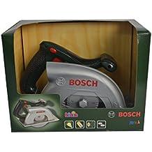 Bosch 8421 Sega Circolare