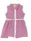 The Kidshop Girls' Dress (TKS16006Y56_Fu...