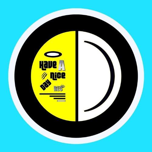 1991 (Original Mix)