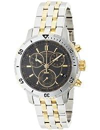 Tissot Herren-Armbanduhr Prs 200 Chrono Quartz T0674172205100