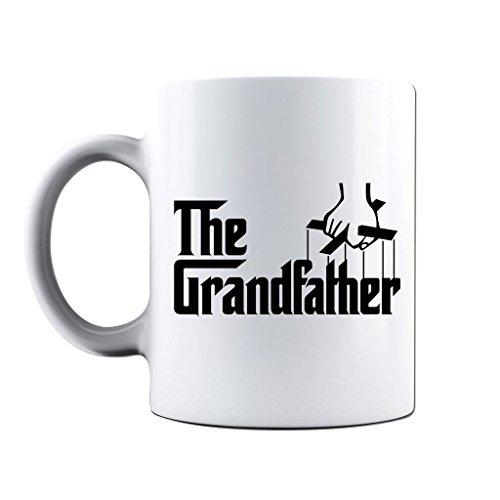 fantaisie-imprime-tasses-le-grand-pere-tasse-a-cafe-tasse-cadeau-blanc
