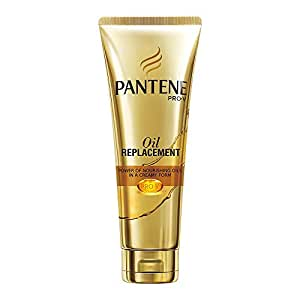 Pantene Oil Replacement, 80ml
