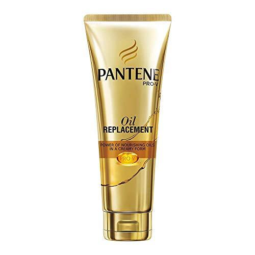 Pantene Pro-V Öl-Ersatz, mit der Kraft nährenden Öls in cremiger Form, 180 ml