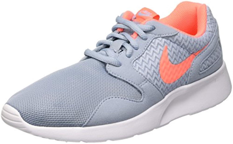 Nike Wmns Kaishi, Scarpe da Corsa Donna | adottare  | Maschio/Ragazze Scarpa
