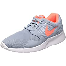 cheap for discount d7cf1 0f4f2 NIKE Kaishi, Baskets Basses Femme