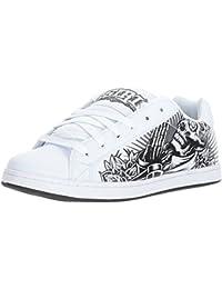 Osiris Schuhe: NYC 83 WH