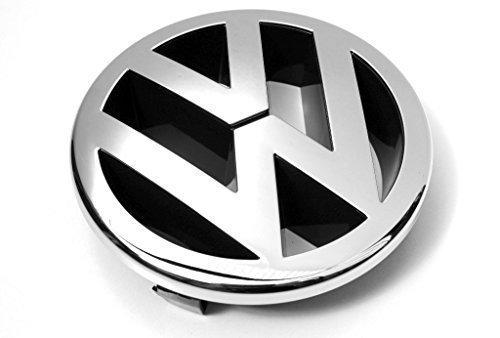 original-volkswagen-vw-ersatzteile-vw-zeichen-emblem-vorn-golf-5-jetta-polo