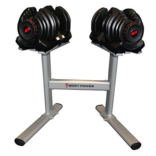 bowflex-4-41kg-selecttech-dumbbells-bodypower-stand