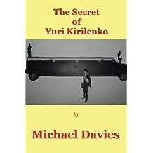 The Secret of Yuri Kirilenko