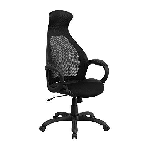 flash-furniture-high-back-executive-black-mesh-chair-ch-cx0528h01-bk-gg-by-flash-furniture
