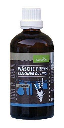 NaturGut Wäsche Fresh Provence 100ml frischer Wäscheduft