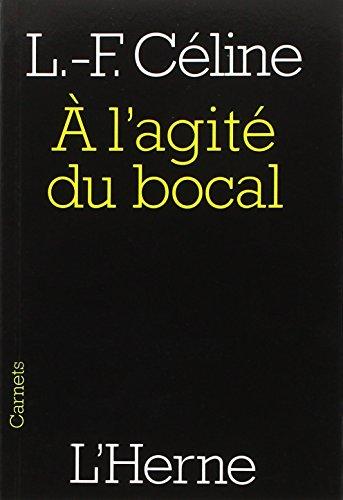 a-lagite-du-bocal-et-autres-textes