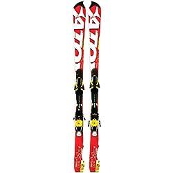 41Fg 9ZhHjL. AC UL250 SR250,250  - Divertiti in montagna sciando con i migliori sci economici suggeriti dai nostri esperti