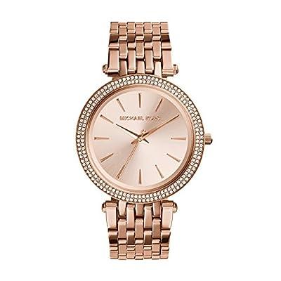 Michael Kors Women's Watch MK3192