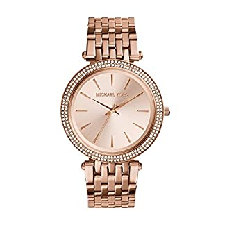Michael-Kors-Damen-Uhren-MK3192