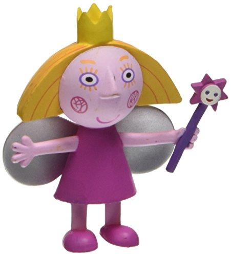 ben-holly-princesa-holly