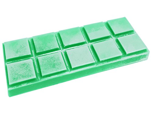 meadow-fresh-wax-melt-bars