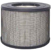 honeywell-replacement-hepa-filter-for-honeywell-da-5018e-air-purifier