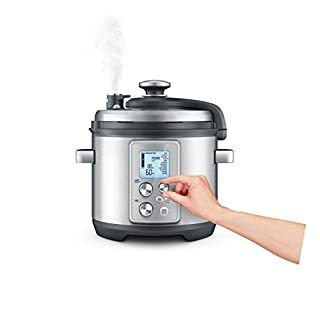 Sage the Fast Slow Cooker Pro (B013QWR2QI) | Amazon price tracker / tracking, Amazon price history charts, Amazon price watches, Amazon price drop alerts