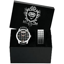 Reloj Marc Ecko para Hombre E11591G1