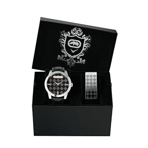 Marc Ecko - Men's Watch E11591G1