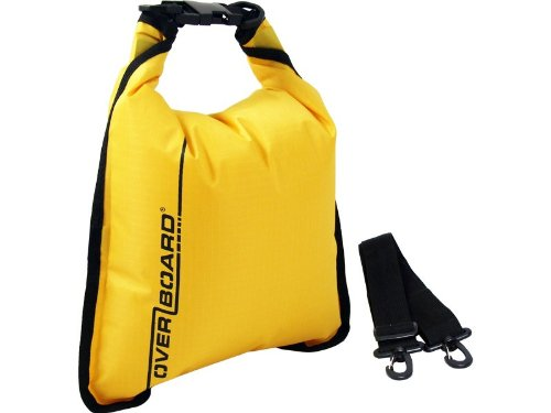 overboard-waterproof-dry-flat-bag-yellow-5-litres