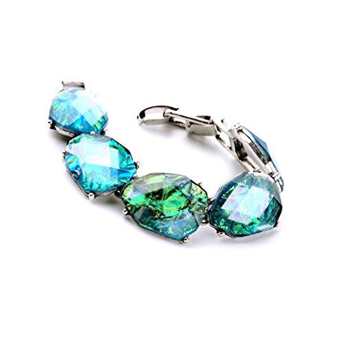 lares-domi-bracelet-au-style-vintage-georgien-avec-opale-bleue-artificielle-et-metal-argente-fermoir