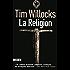 La Religion