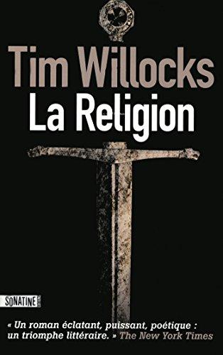 La Religion par Tim WILLOCKS