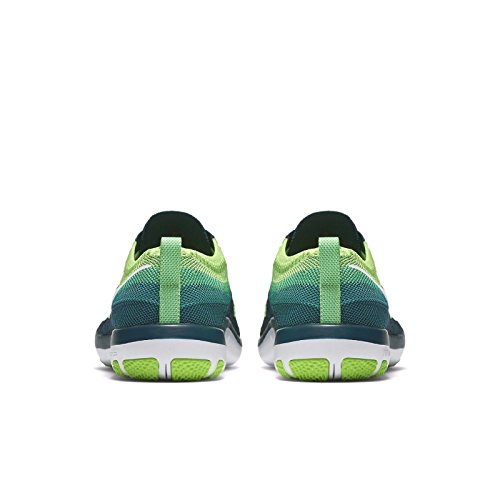 Nike - 844817-301, Scarpe sportive Donna Turchese