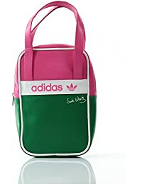 ADIDAS ORIGINALS G Waitz Bag
