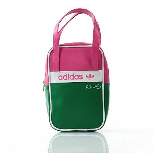 Sac ADIDAS ORIGINALS G Waitz Bag