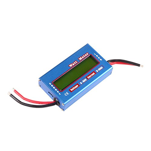 riorand-digital-dc-60v-100a-voltage-current-tester-lcd-display-power-analyzer-watt-meter