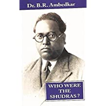 Who were the Shudras how they came to be the fourth varna in the Indo-Aryan society