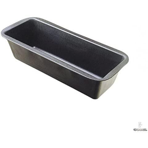 Gobel 223330-Stampo antiaderente per torta