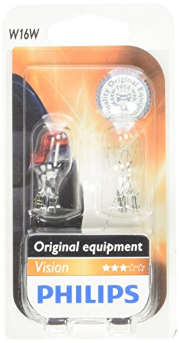 philips-12067b2-ampoule-feu-arriere