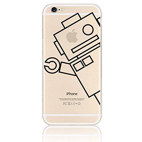 Iphone 6/6s 4.7