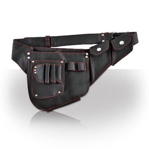 roo-beauty-hairdressing-pouch-scissor-holster-with-belt-hair-kit-accessories-in-boomer-black